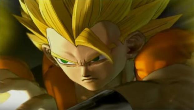 Tips For Dragon Ball Z Budokai Tenkaichi 3 screenshot 1