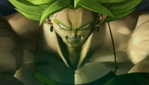 Tips For Dragon Ball Z Budokai Tenkaichi 3 screenshot 2