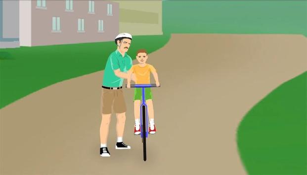 Tips For Happy Wheels poster