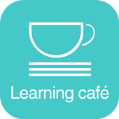 Learning Cafe icon