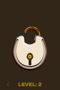 Unlocker screenshot 1