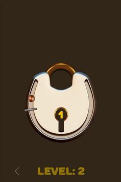 Unlocker screenshot 2