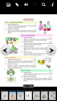 Environment Plus 5 screenshot 1