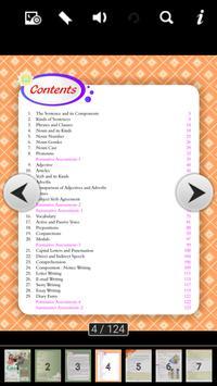 Grammar Park 6 screenshot 1