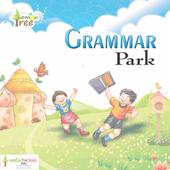 Grammar Park 3 icon