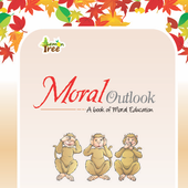 Moral Outlook 1 icon