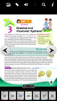 Exploring Science 5 screenshot 2
