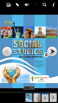 SST  wd A Global Perspective 6 screenshot 6