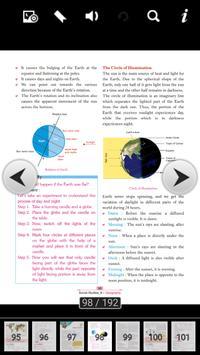 SST  wd A Global Perspective 6 screenshot 3
