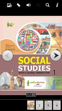 SST  wd A Global Perspective 1 poster