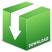 Mp3 Downloader-Music icon