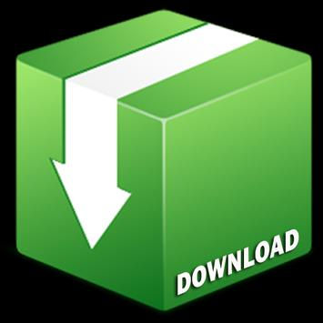 Mp3 Downloader-Music screenshot 1