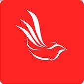 Parna Tiket icon