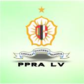 LEMHANNAS RI PPRA 55 Video AR icon