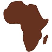Afroverbs 图标