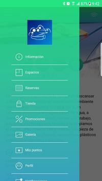 ICLEANCAR apk screenshot