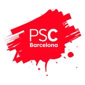 PSC-BCN icon