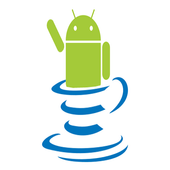Java Course icon