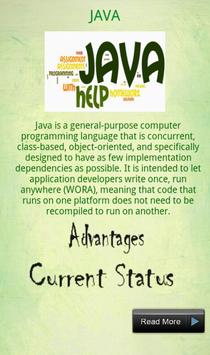 Java Course screenshot 9