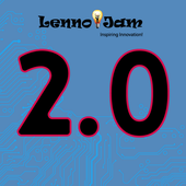 LennoJam 2.0 icon