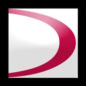 Lennox NAS Mobile icon