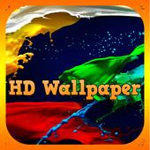 HD Wallpaper for Lenovo K3,K4,K5 icon
