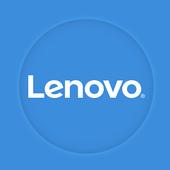 Lenovo Healthy आइकन