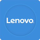 Lenovo Healthy APK