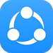 SHAREit - Transferir&Compartir APK