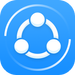 SHAREit: File Transfer,Sharing APK