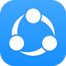 SHAREit icon