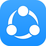 APK SHAREit - Transfer & Share