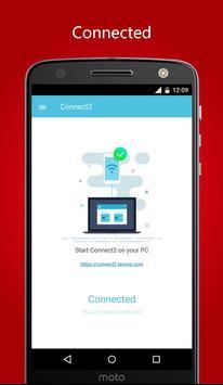 Connect2 screenshot 4