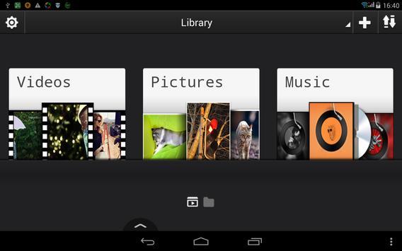Lenovo Beacon Pad Version screenshot 1