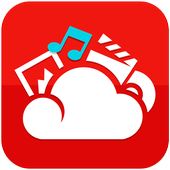 Lenovo Family Cloud(v1.01) icon