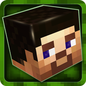 Skins Creator for Minecraft icon