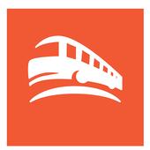 Hue Bus - Smartbus.vn icon