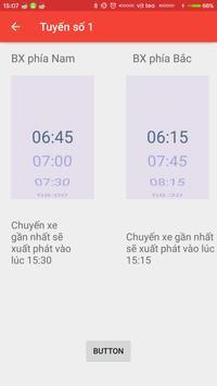 Hue Bus - Smartbus.vn screenshot 3