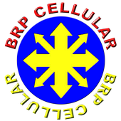 BRP Cell icon