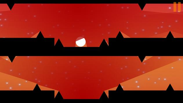 Switch Double Ball screenshot 3