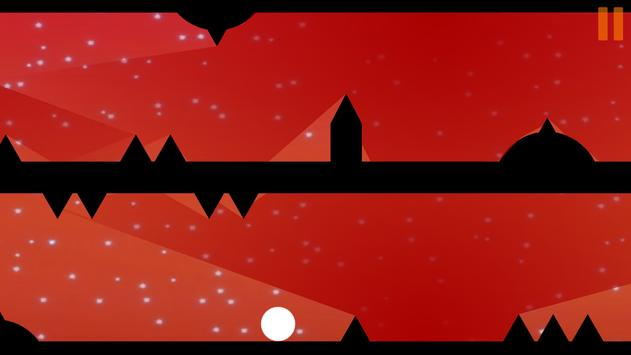 Switch Double Ball screenshot 4