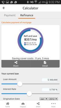 Brandy Duncan Mortgage App screenshot 3