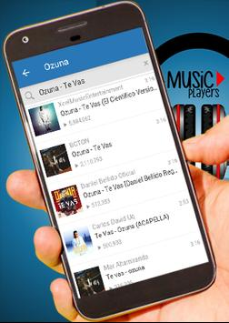 Ozuna Songs & Lyrics for Android - APK Download