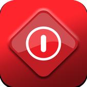 OnGuard Mobile Monitoring icon