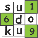 Sudoku Plus APK