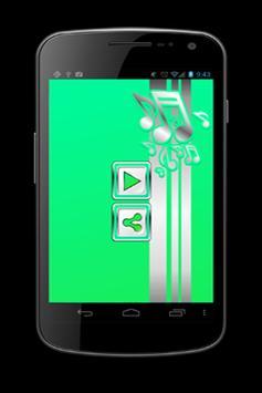 Ana Gabriel Luna Musica screenshot 1