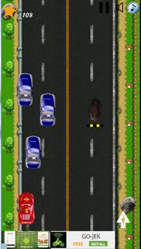 My Cars Racer screenshot 3