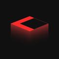 LensLight - Distortions Photo Effects