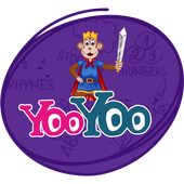 YooYoo Kids icon