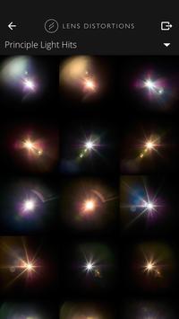 Lens Distortions® (Unreleased) screenshot 3